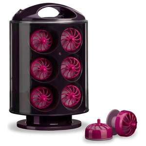BaByliss Curl Pods £30 at HQ Hair