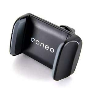oneo Drive Car Air Vent Mount Holder - £4.99 Delivered @ MyMemory