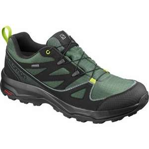 Salomon Toneo Gore-Tex® Hiking Shoes - £49 delivered @ Wiggle