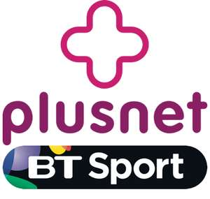 BT Sport App - first 2 months free - Plusnet Customers (Must cancel before the third month to avoid £10pm fee)