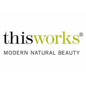 30% off at This Works