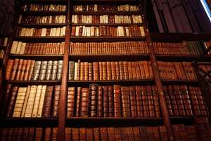Free access to 200+ digital textbooks for students (Primary, Secondary, A-Levels etc) @ Oxford University