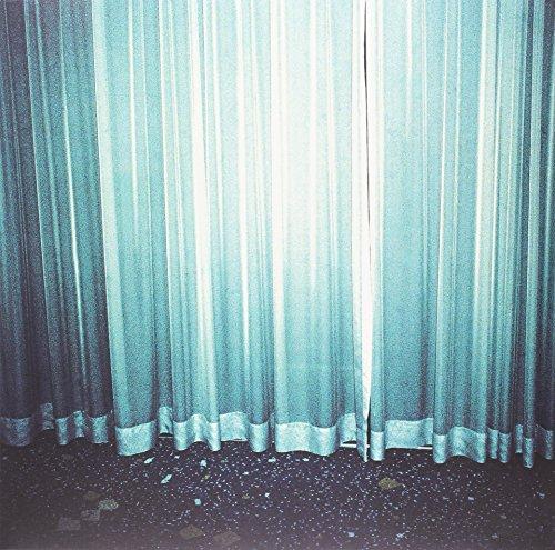 Timothy Dalton [VINYL] Smagghe & Cross - Album £5.73 (+£2.99 non-prime) @ Amazon