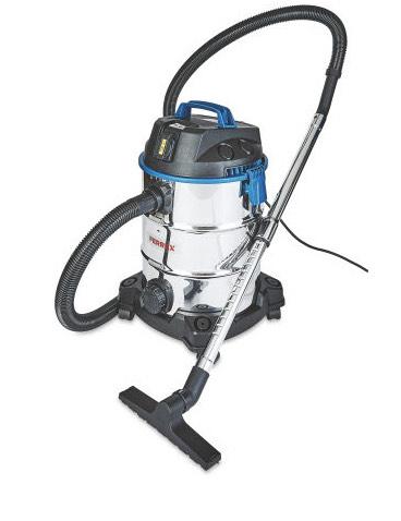 Ferrex Wet & Dry Workshop Vacuum £49.99 @ aldi