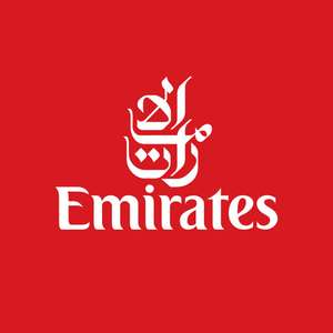 Up to 10% Discount for Students via Emirates Airlines