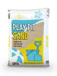George Home Play pit Non Toxic Sand £1.50 @ Asda Teesside Store