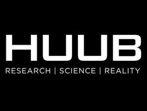 Various deals eg: buy 1 get 2 free - £3.99 delivery or free on £150 plus spend @ Huub