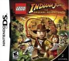 Lego Indiana Jones - Nintendo DS - £9.99@ Comet - online + collect at store