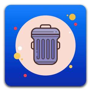 90X Duplicate File Remover Pro temporarily FREE at Google Play
