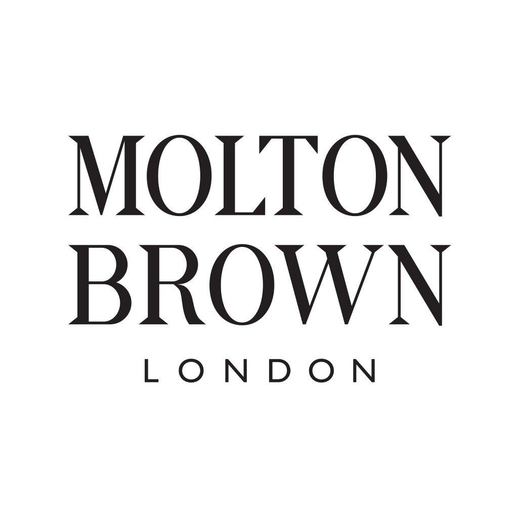 Molton Brown Return Recycle Reward instore - 10% off