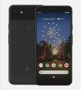 Google Pixel 3A XL 64GB (Unlocked) In Very Good Refurbished Condition Smartphone - £229.95 Delivered @ Refurb Phone