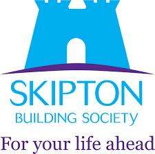 New Easy Access Best Buy Savings Rates 1.2% @ Skipton Building Society