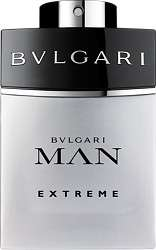 BVLGARI Man Extreme Eau de Toilette 60ml Spray £24.61 Delivered Using Code From Escentual