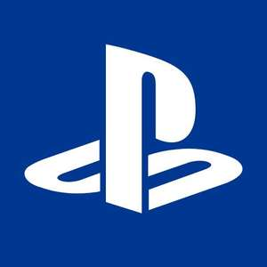 Deals @ PlayStation PSN US- LEGO Marvel Collection £13.85 LEGO Worlds £4.61 LEGO Force Awakens £6.15 Shadow of Mordor GOTY £3.84 + MORE