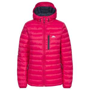 Trespass Women's Arabel Down Jacket (2 colour options) £23.99 delivered using code @ eBay / Trespass