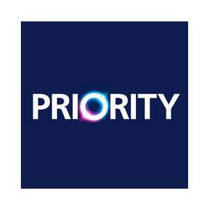 6 Months of Prime Video @ O2 Priority