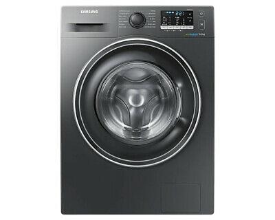 Samsung WW80J5555EX 8KG washing machine - £322.15 delivered using code @ crampton & moore eBay