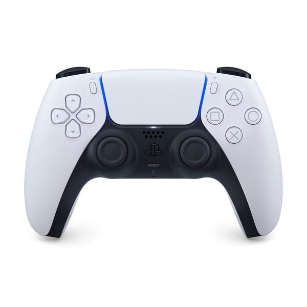 PlayStation 5 DualSense Controller £49.99 at Smyths Toys