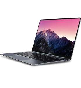 CHUWI PRO LAPTOP £255.20 Sold by CHUWI-Direct and Fulfilled by Amazon.