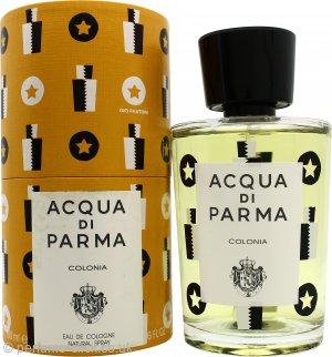 Acqua di Parma Colonia 180ml £66.10 delivered @ Perfume click