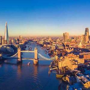 15% Off For Prime Students - EG. Newcastle To London £48.45 Return (Usually £57) At National Express