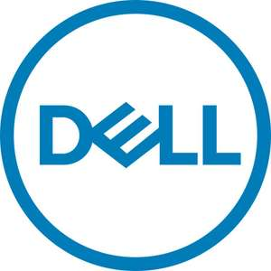 15% off @ Dell