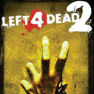 Left 4 Dead 2 (PC) - Free Play Week @ Steam Store