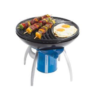 Campingaz Party Grill 200 £39.99 @ Trago Mills (Merthyr Tydfill Store)