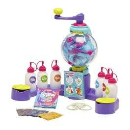 Tybo Tie-Dye Design Studio Children's Craft Kit now £15.49 with Free Delivery From Bargain Max