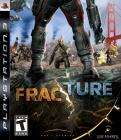 Fracture PS3 & Xbox 360 New £9.99 Instore @ Gamestation