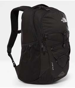 The North Face Jester Backpack £32.50 @ North Face
