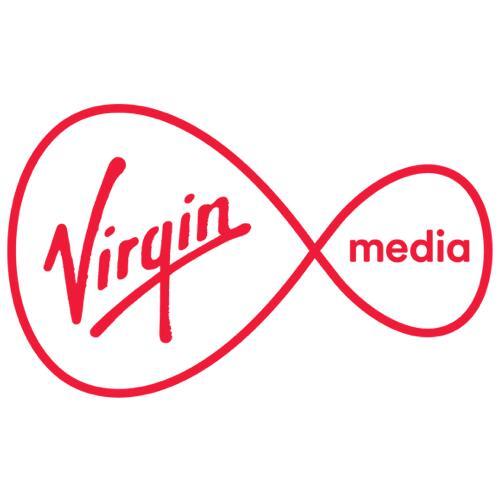 M100 Fibre Broadband £24 / 18 months with £75 Amazon Voucher & Possible £34.00 Cashback via Quidco Compare @ Virgin Media