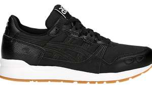 Asics Womens Gel Trainers size up to 8 in stock - £24 @ Asics Shop