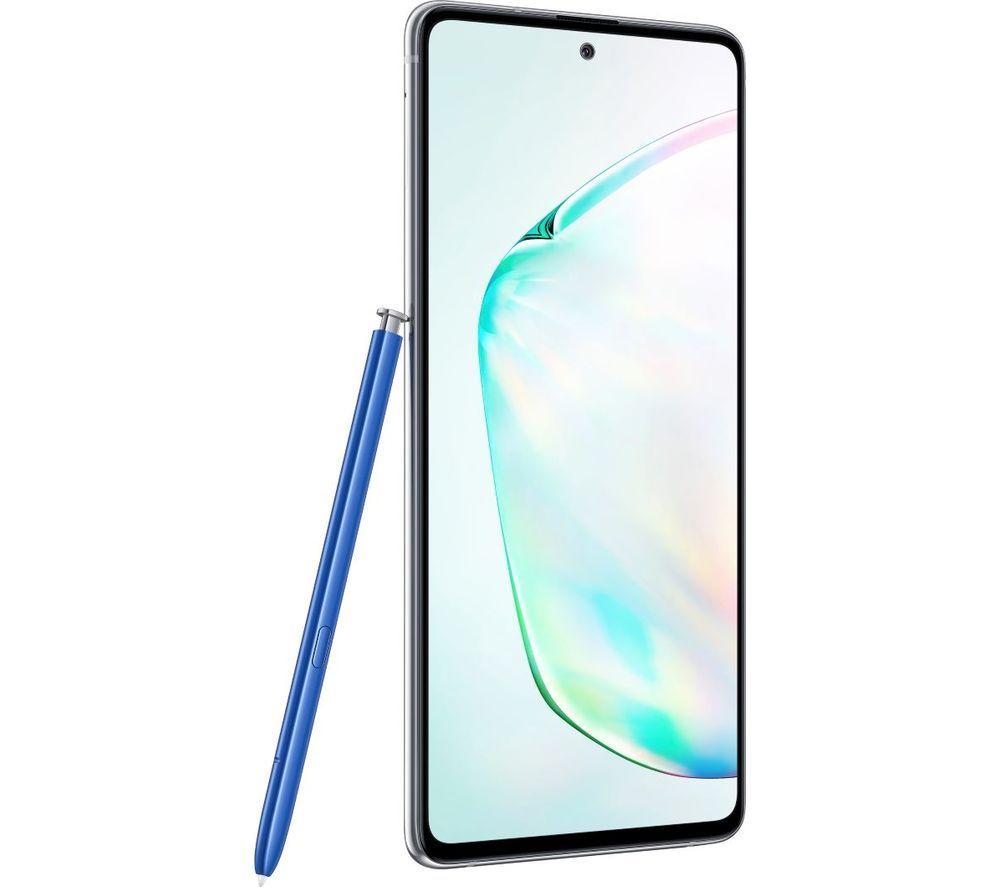 Samsung Galaxy Note 10 Black Friday Deals 2020 Get The Best Price Hotukdeals