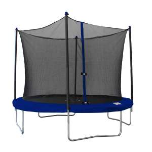 Sports Power 8ft Trampoline £89.99, with free delivery, using code @ The Entertainer