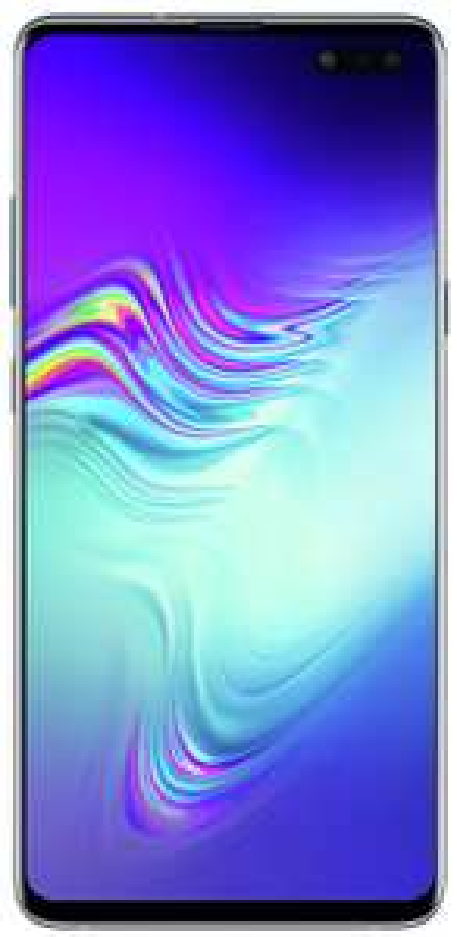 Samsung Galaxy S10+ 5G 256GB - £599 @ Argos