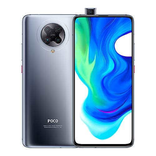 Xiaomi Poco F2 Pro 128GB | 2 years warranty - £350.68 (£340.69 with fee free card) @ Amazon Spain