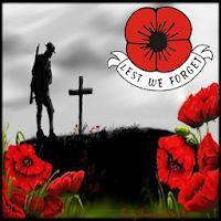 Dark legend of war 1945 temporarily free at Google Play Store
