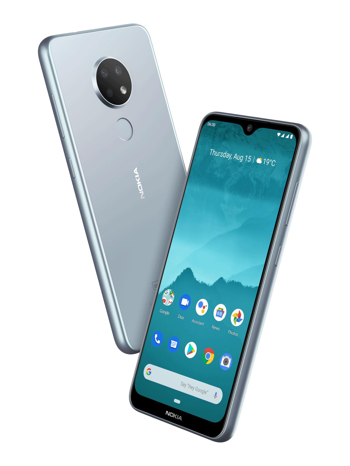 Smartphones - Grade Excellent / A40 £139.99 / A51 £169.99 / Pixel 3a £219.99 / Nokia 6.2 £139.99 / Note 10 Lite £319 @ Smartfonestore