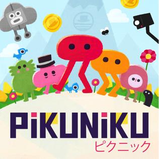 Pikuniku (PC Game) Free @ Epic Games