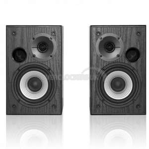 Edifier Studio R980T 2.0 Speakers 24W - £58.69 Delivered @ OverClockers
