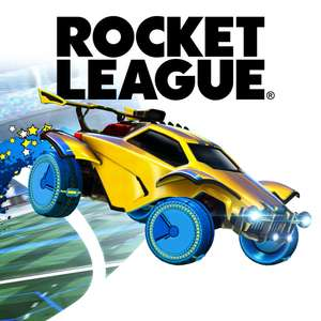 Rocket League® - PlayStation® Plus Pack Free @ PSN