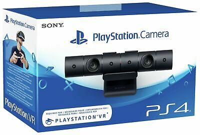 Sony PlayStation PS4 Camera V2 £44.99 (£3.95 Delivery) @ Argos / ebay