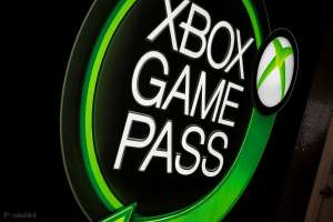 New Game Pass Perk - 2 Months Free Funimation Premium Plus @ Xbox