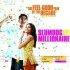 Slumdog Millionaire - Music From The Motion Picture = MP3 DOWNLOAD £3!!!! @ Amazon