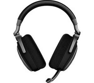 Asus ROG Delta Core Headphones £44.97 at currys_clearance ebay