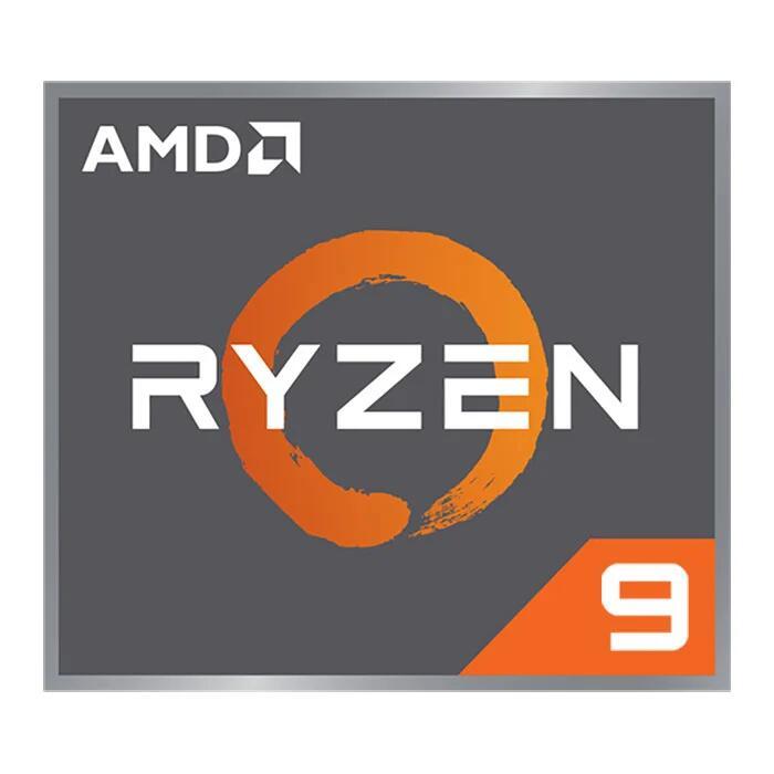 AMD Ryzen 9 3900X Gen 3 12 Core AM4 CPU/Processor OEM (Assassins Creed Valhalla free), £388.99 at Scan