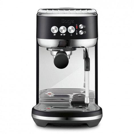 "Coffee machine Sage ""the Bambino™ Plus SES500BTR"" £299.99 @ Coffee friend"