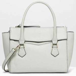 Fiorelli Piper Grabs Bag Now £15.60 with code delivery is £1.99 or Free with £30 spend @ Fiorelli