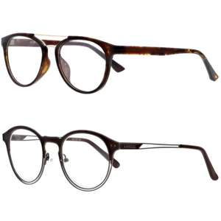 Kangol Prescription Glasses now £20 delivered / Prescription Sunglasses £30 delivered using codes @ Low Cost Glasses